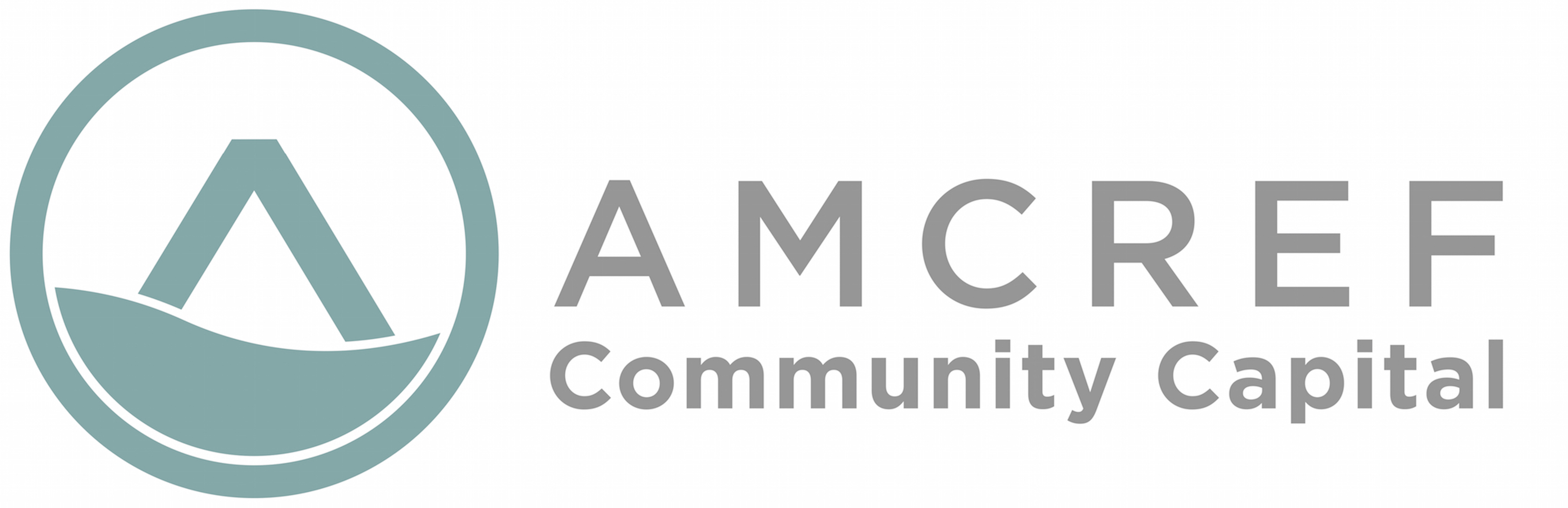 AMCREF Community Capital, LLC